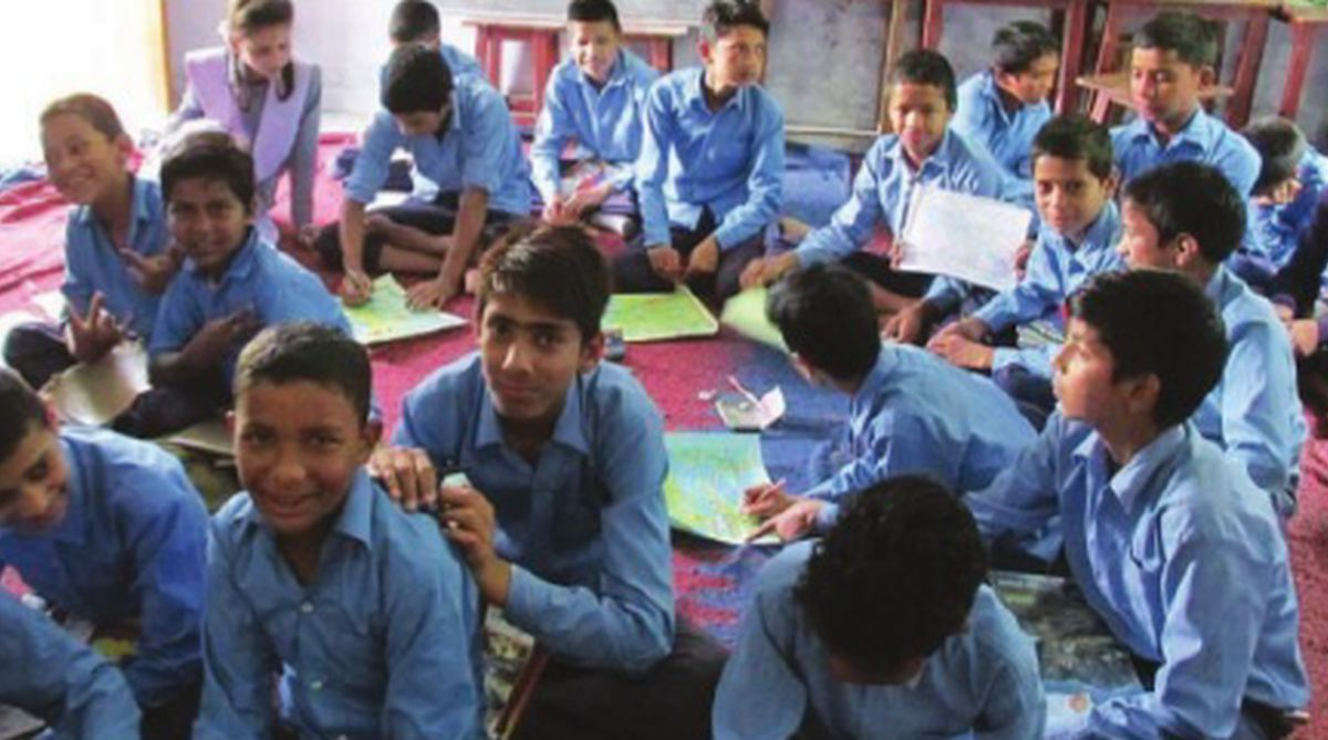 Schools, Uttarakhand, class 10 and 12, Uttarakhand government,