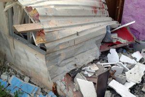 Suicide bombings, attacks in Syria kill 38