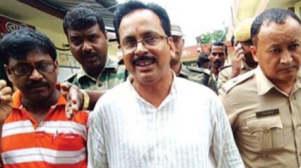 S Dinajpur, suicide case, Suvendu Sarkar
