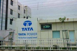 Tata wins Rs 3,057 cr Bharat Net project in Chhattisgarh