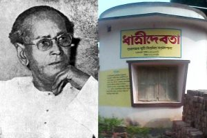 Birbhum | Dhatridebata, the ancestral home of writer Tarashankar Bandopadhyay, to be renovated