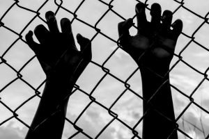 Telangana to act tough against human trafficking