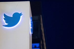 Drop in followers likely as Twitter set to remove suspicious locked accounts