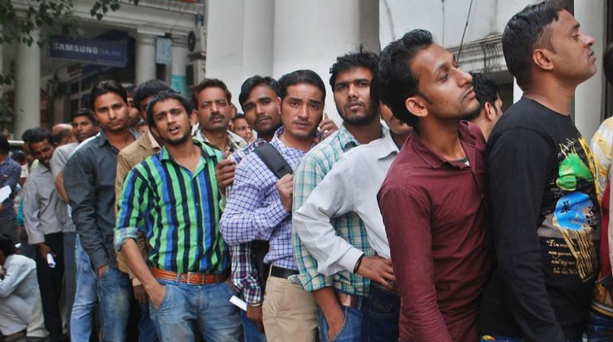 Employability, Indian students, Indian education, World Bank
