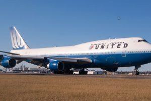 United Airlines to start Mumbai-New York Boeing 777-300ER service