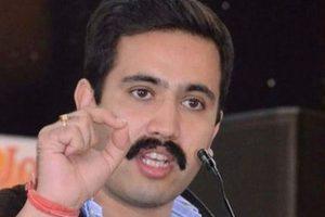 Cricket tourney to discourage youth from falling prey to drugs: Vikramaditiya