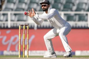 India vs England, 1st Test Preview: Visitors desperate to clinch historic tie