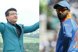 India have every chance of winning Asia Cup, even without Virat Kohli, feels Sourav Ganguly