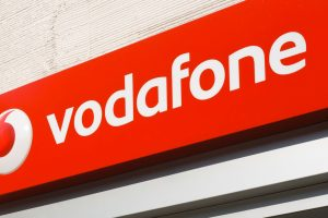 Vodafone-Idea merger complete, becomes operational
