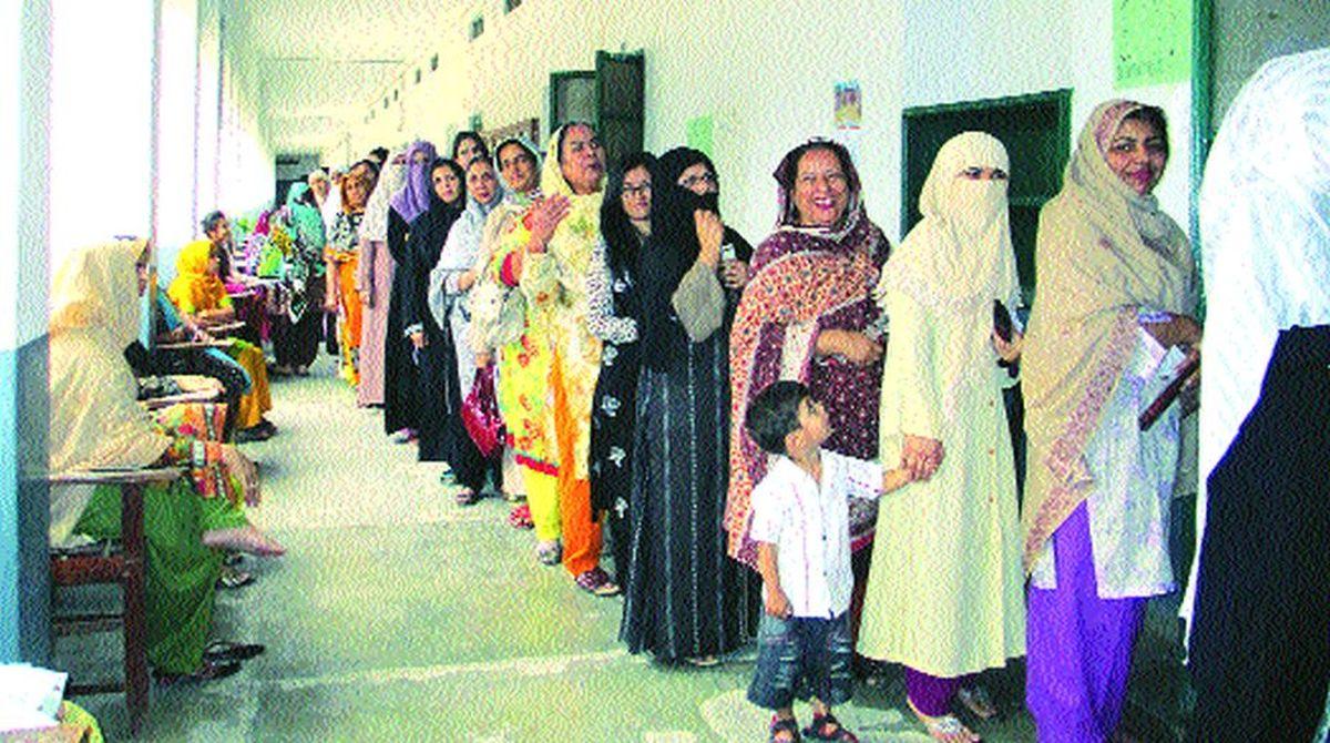 Pakistan elections, Pakistan elections 2018, Pakistan poll, Pakistan Army, Pakistan election commission