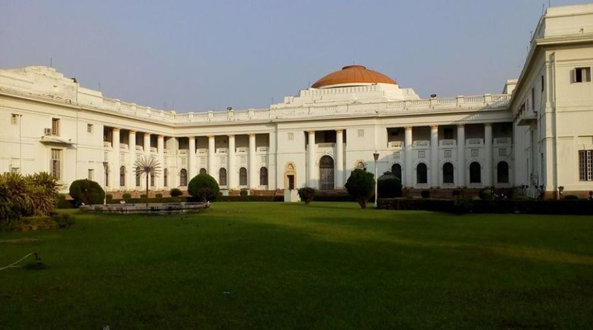 West Bengal Assembly