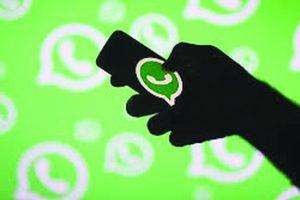 WhatsApp 'horrified' at lynchings, lists measures taken