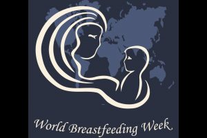 3 in 5 newborns not breastfed within first hour of life: Unicef