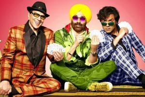 Yamla Pagla Deewana 3 to now release on August 31