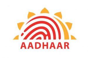Aadhaar database is 'totally safe', UIDAI conveys in 17 tweets