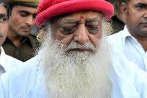 Jodhpur | Asaram challenges conviction in rape case