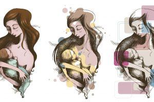 World Breastfeeding Week | What is Innocenti Declaration?