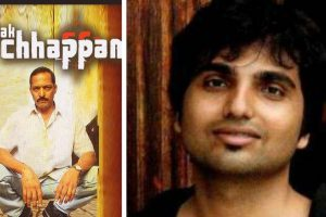 Ab Tak Chhappan assistant director commits suicide by jumping off roof