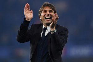 The controversial genius: Tracing Antonio Conte's legacy at Chelsea