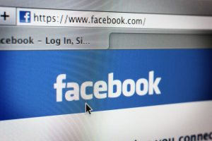 Facebook shuts down three of its apps