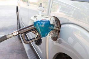 Petrol continues to climb, diesel prices unchanged