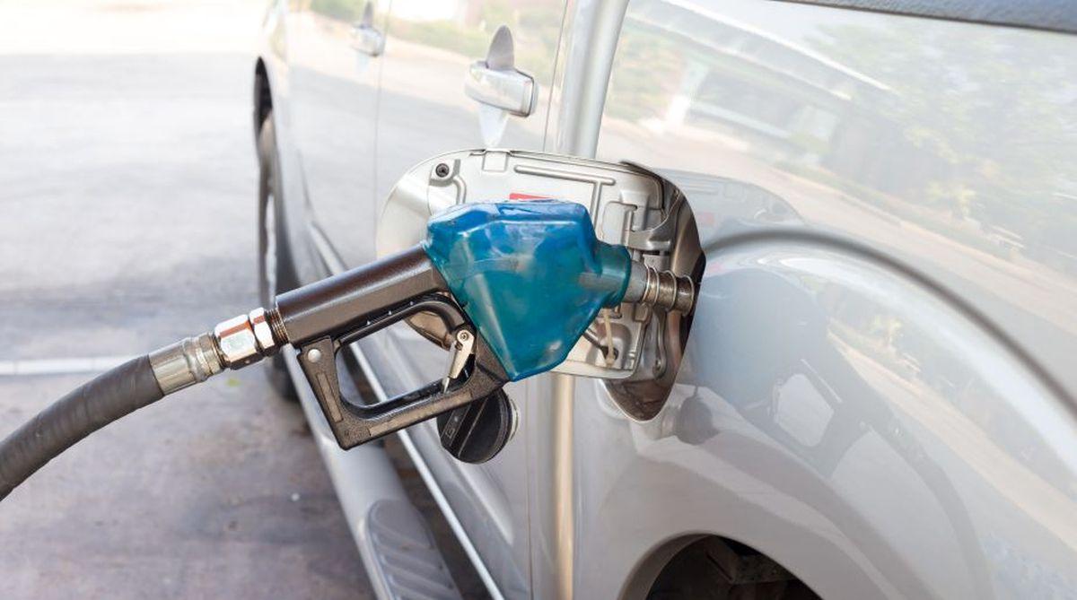 Petrol price, petrol rates, diesel price, Diesel rates