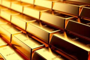 Gold maintains uptrend on global cues, jewellers' buying; silver slumps