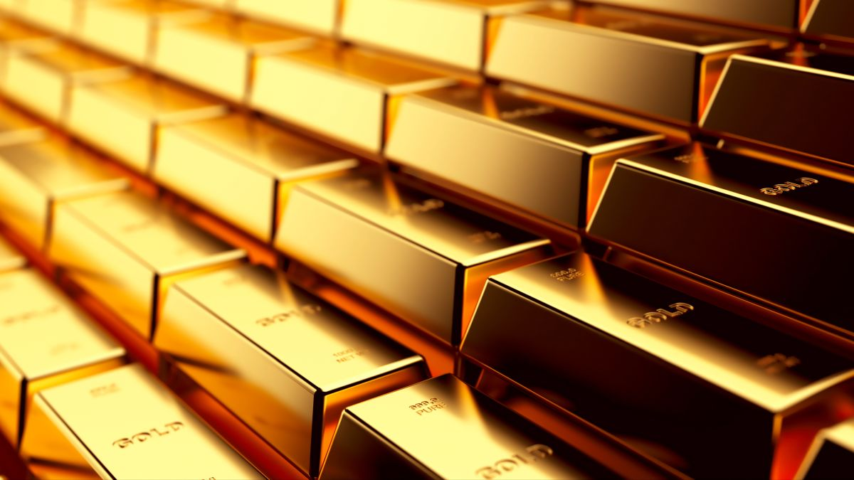 Gold, global cues, Silver, jeweller