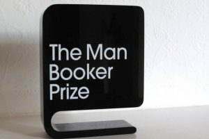 Man Booker Prize longlist brings to light 'a world on brink'