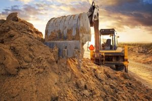 All mining operations stopped in Punjab