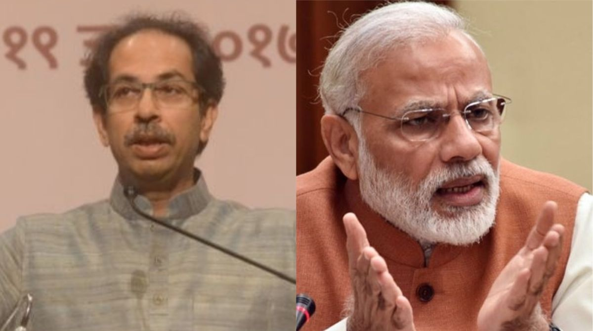Shiv Sena to not attend no-confidence motion voting.