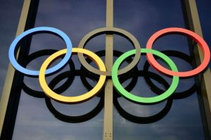 Afghan woman among nine new IOC members as Coe, Infantino miss out