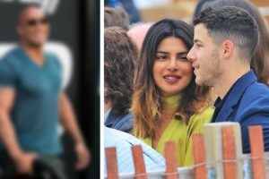 This co-star played Cupid for Priyanka Chopra and Nick Jonas