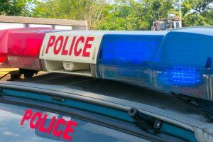 J&K Police to strengthen peace