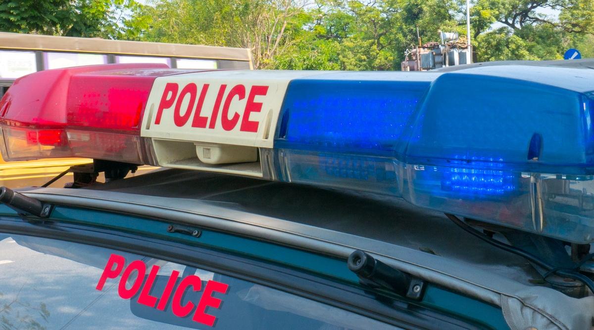 J&K cops' tales of honesty leaves internet buzzing