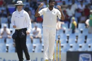Indian cricket works on perceptions: R Ashwin