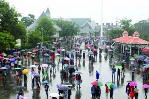 3 killed as rain wreaks havoc in HP