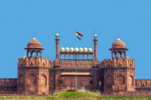 10 sites in India that got UNESCO World Heritage tag before Mumbai Art Deco buildings