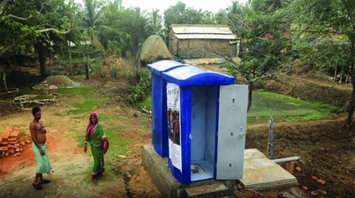 Swachh Bharat, Hardeep Singh Puri, household toilets, toilets constructed, Urban Development Minister