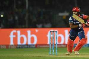 Shreyas Iyer: Dhoni advised me to avoid reading newspaper