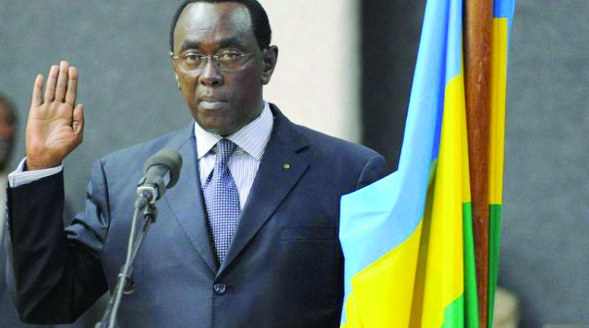 Rwandan delegation visits UNESCO recognised Haveli