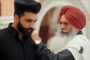 Gunday Ik Vaar Fer | Dilpreet Dhillon Feat. Baani Sandhu