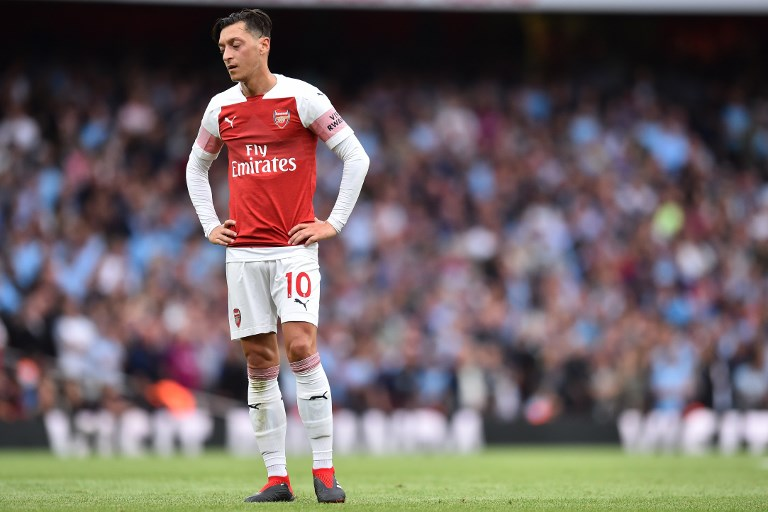 Chelsea vs Arsenal, Premier League, Arsenal vs Chelsea, London Derby, Match Preview, Chelsea F.C., Arsenal F.C., Eden Hazard, Maurizio Sarri, Unai Emery, Mesut Ozil, Stamford Bridge