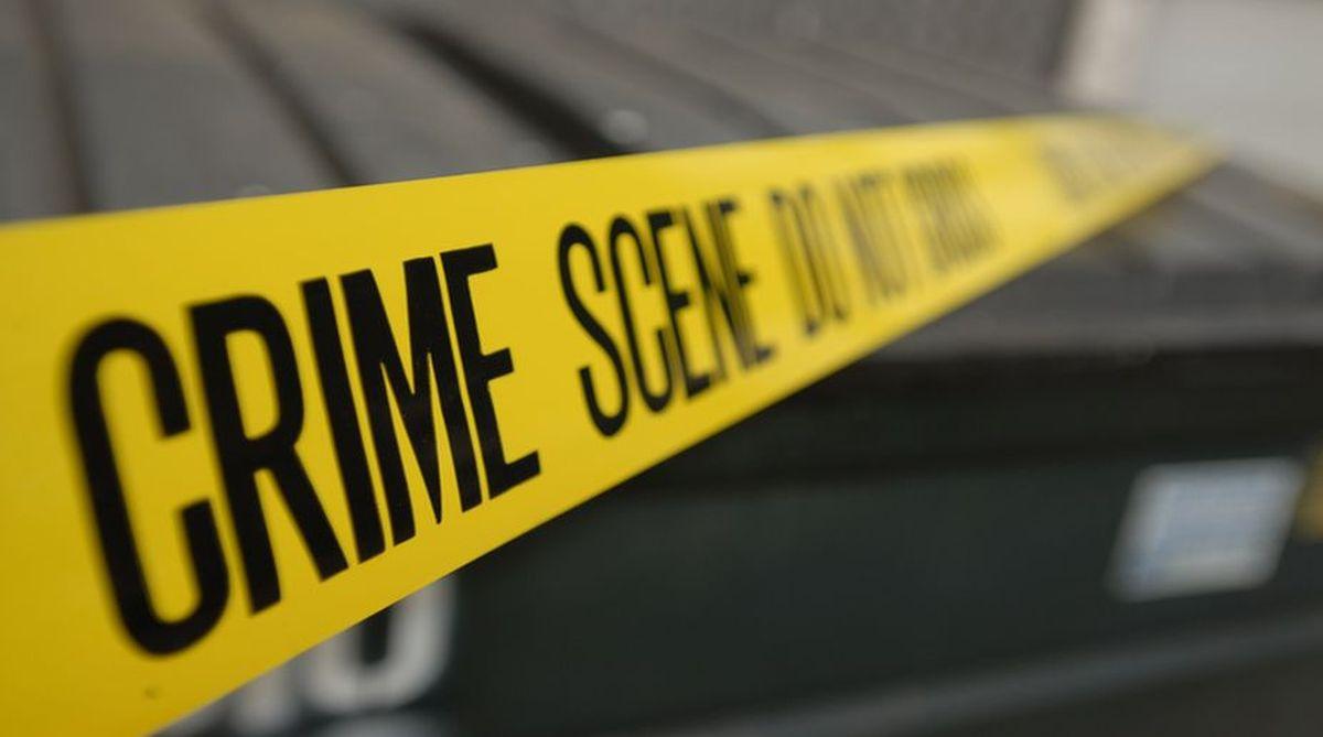 Girl buried alive, Moradabad district, Uttar Pradesh, Mother Arrested