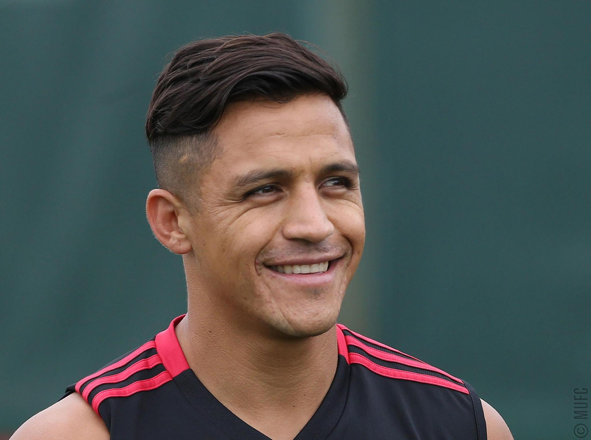 Alexis Sanchez, Fantasy Premier League, Premier League, Gameweek 1, FPL, Fantasy Football, FPL Tips, FPL Tricks, Manchester United F.C., Liverpool F.C., Alexis Sanchez, Roberto Firmino