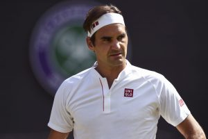'Sad' Federer hopes new Davis Cup lives up to promises