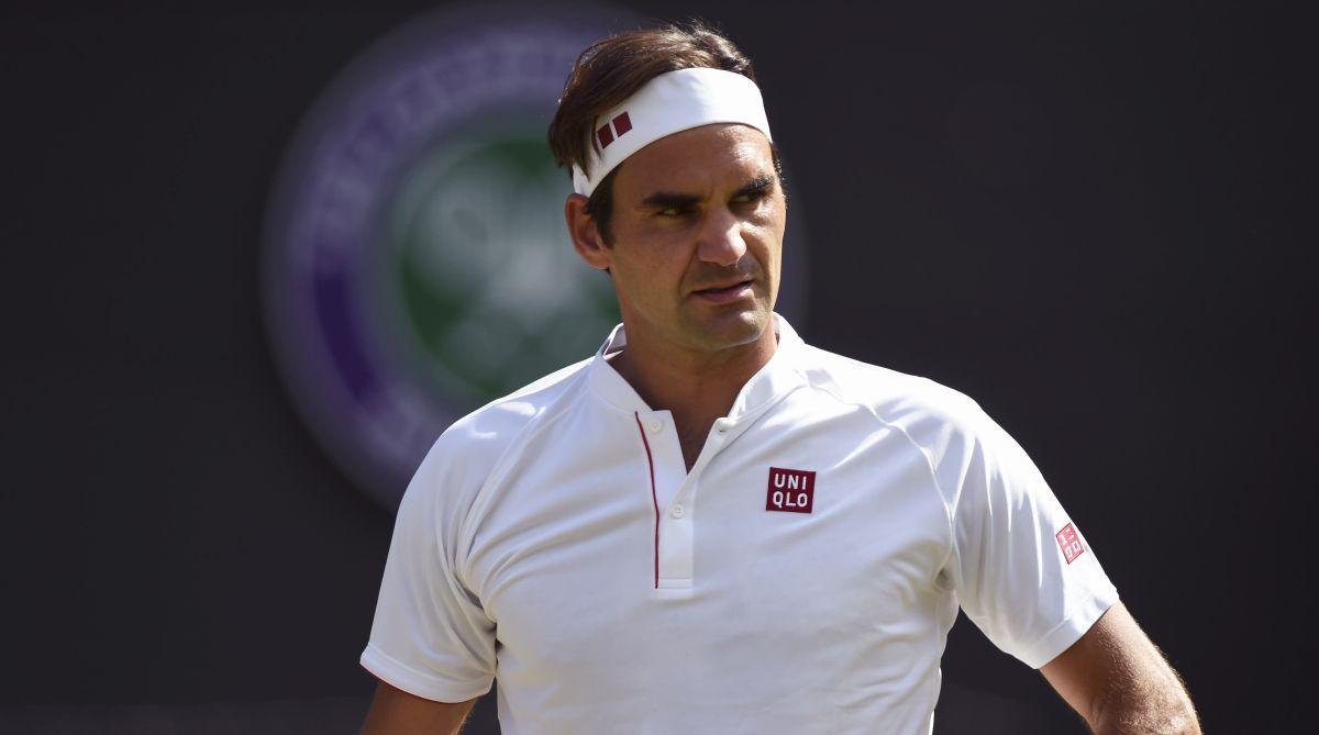Cincinnati Masters, Roger Federer, Peter Gojowczyk, Leonardo Mayer