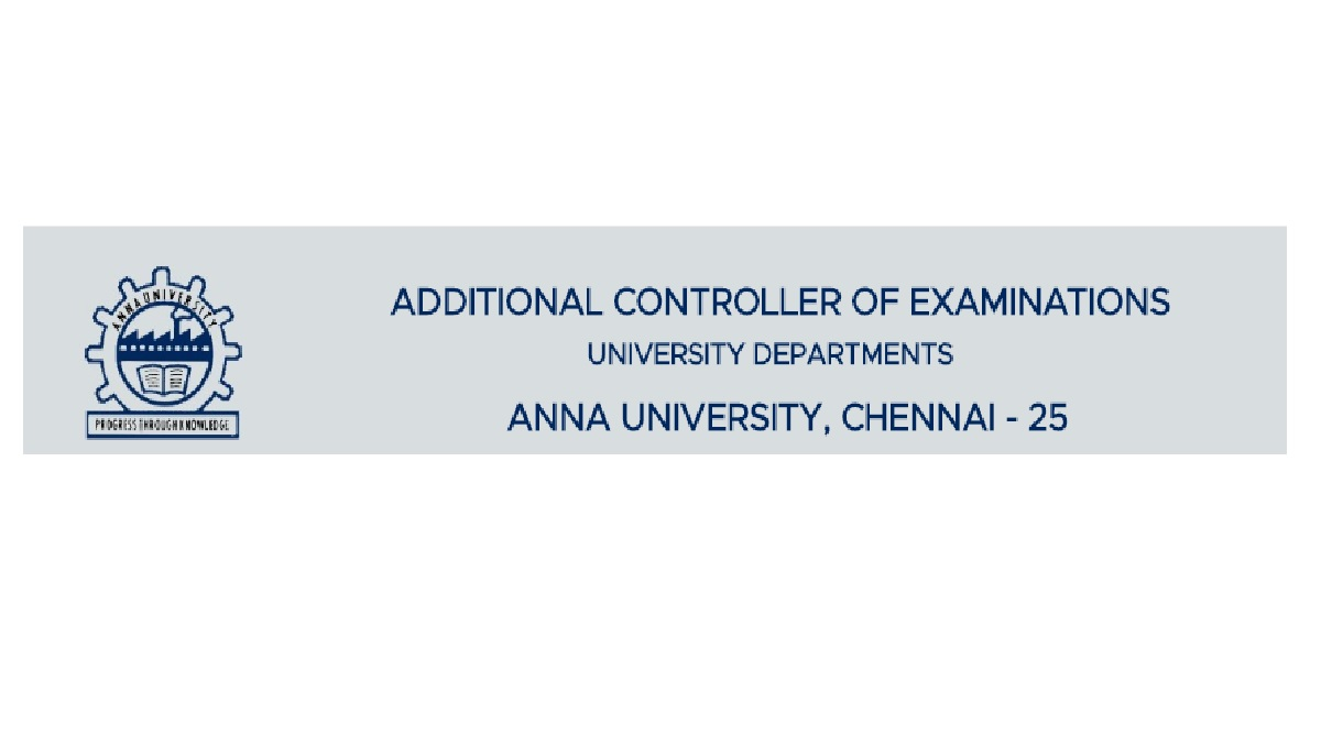 Anna University, Re-evaluation results 2018, coe1.annauniv.edu, coe2.annauniv.edu, acoe.annauniv.edu, Results 2018