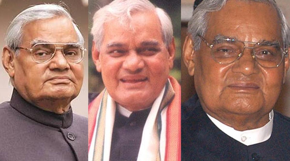 Atal Bihari Vajpayee, Former Prime Minister of India, Atal Bihari Vajpayee age, Atal Bihari Vajpayee passed, Atal Bihari Vajpayee dead