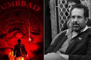 B-town celebrities praise Aanand L Rai's Tumbbad teaser